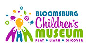 bloom_children_museum.jpg