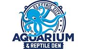 ec_aquarium.jpg