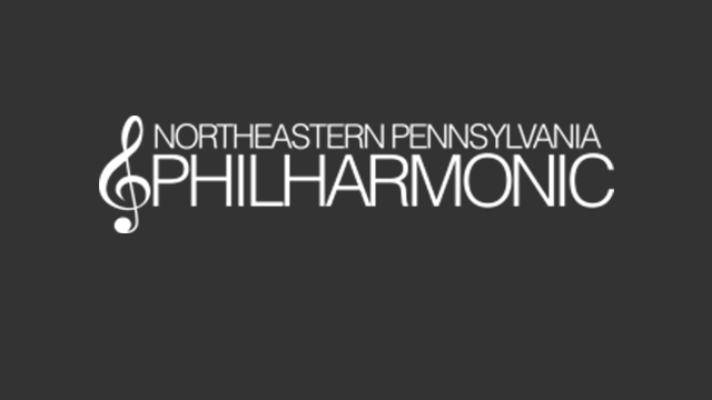 Visit The NEPA Philharmonic