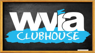 WVIA Clubhouse