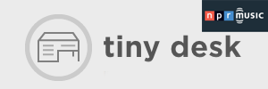 tinydesk.png