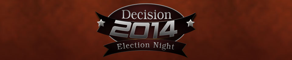 election_header.jpg