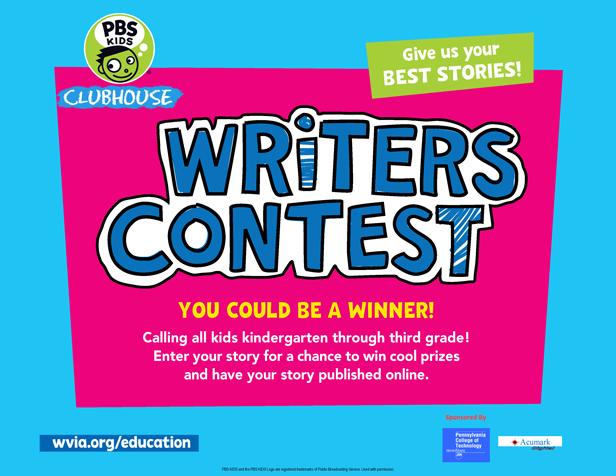 writers+website.png