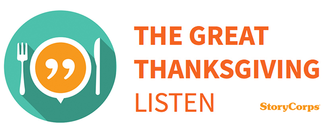 greathanksgivinglisten.png