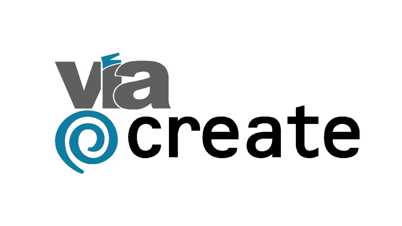 VIA Create