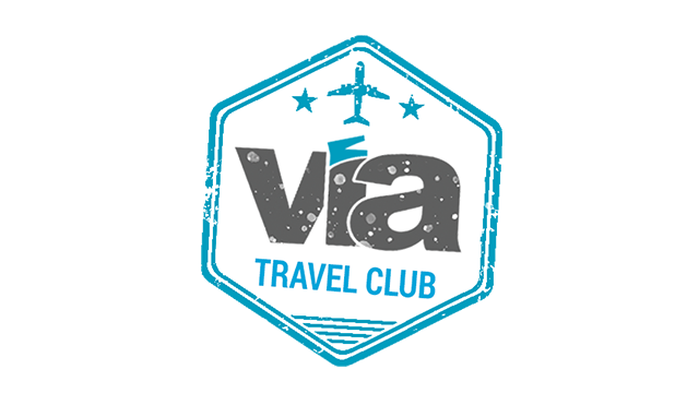 WVIA Travel Club