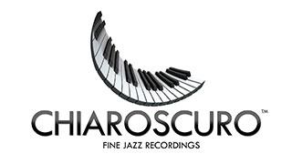 Chiaroscuro Jazz