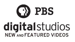 PBS Digital Studios