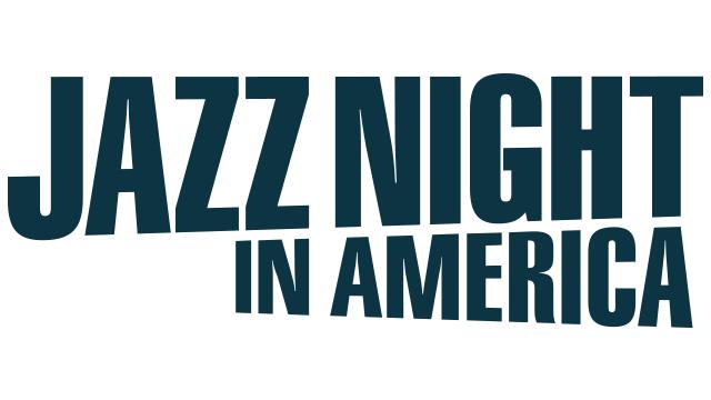 NEW - Jazz Night in America
