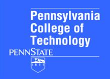 penn_tech_logo.jpg