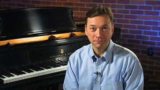 Larry Vojtko