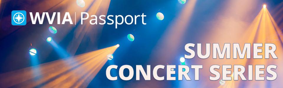 concert_header.jpg