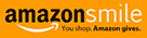 amazonsmile_footer.png