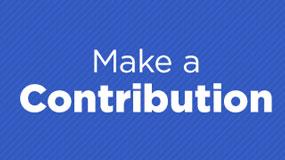 Contribute Now