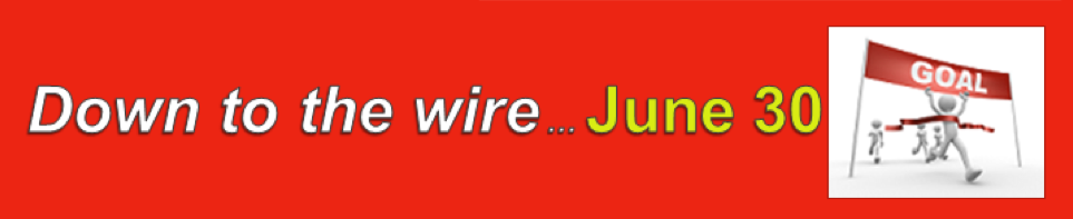 downtothewire.png