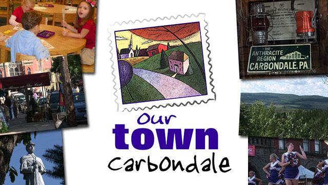 OT-Carbondale-Header.jpg