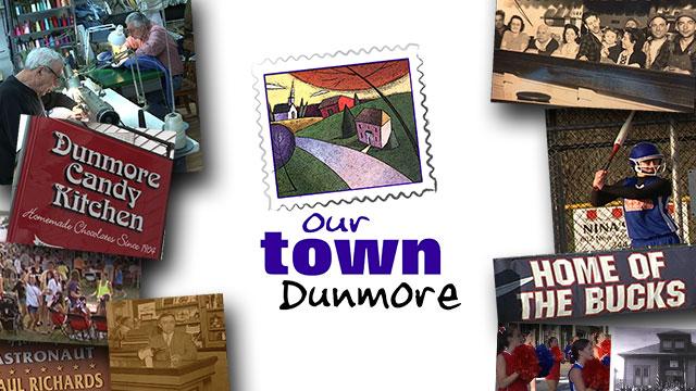 dunmore_header.jpg