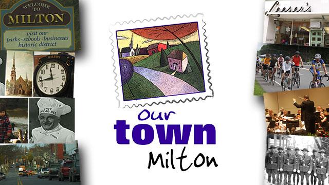 milton_head.jpg