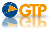 GTP-Logo-with-reflaction_170width.png
