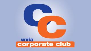 WVIA Corporate Club