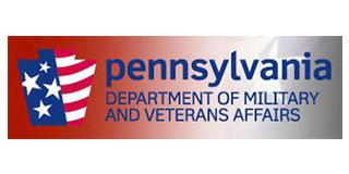 Pennsylvania Department of Military and Veterans Affairs