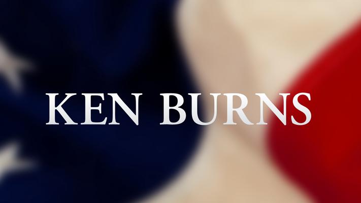 Ken Burns America