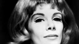 Unapologetic Comedian Joan Rivers Dies at 81