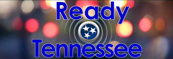 Ready Tenneessee logo_640.png
