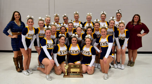 2015 A  1st Cheer Champions Sioux  Valley.JPG