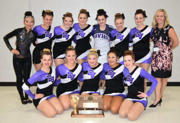 2015 A Dance Champions Dakota Valley.JPG