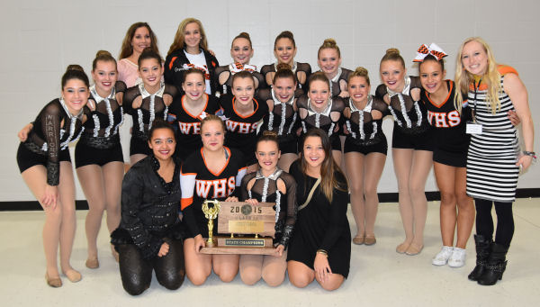 2015 AA DAnce 1st place - SF Washington.JPG