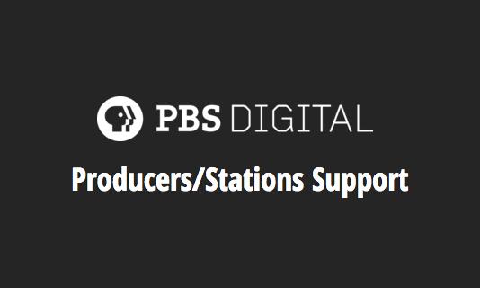 Digital Support Portal