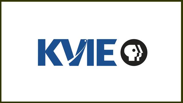 KVIE Public TV