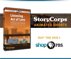 300x250_StoryCorps_1.jpg