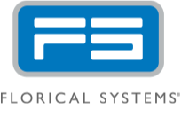 Florical Systems Logo 2.png