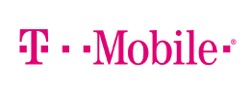 tmobile logo.jpg