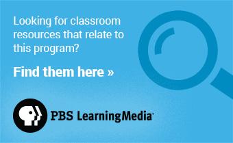Learning Media
