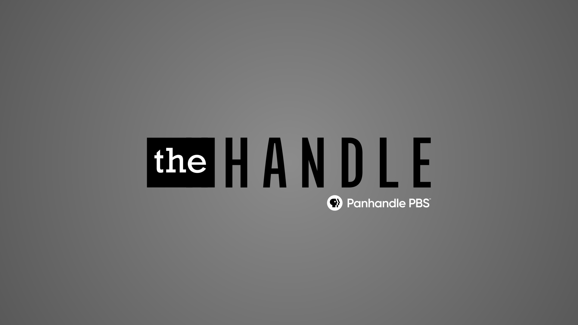 Panhandle PBS newsmagazine The Handle will return for Season 2