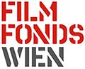 FilmFondLogo.png