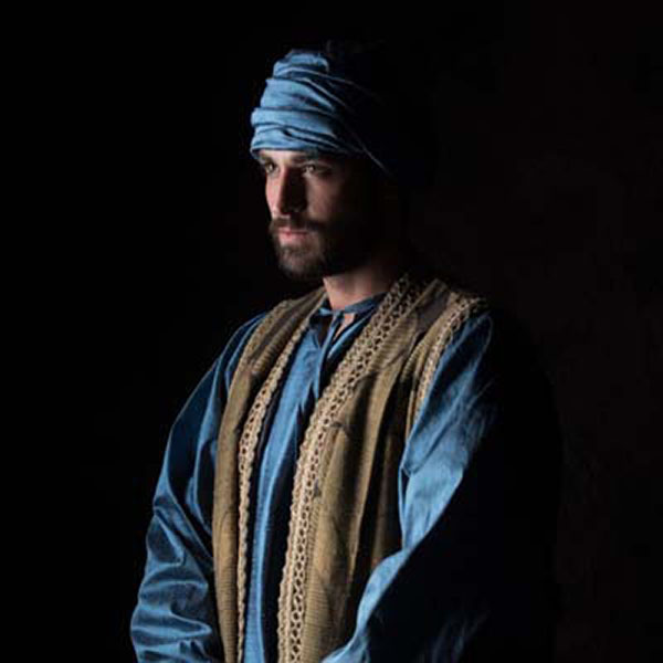 Al-Kamil