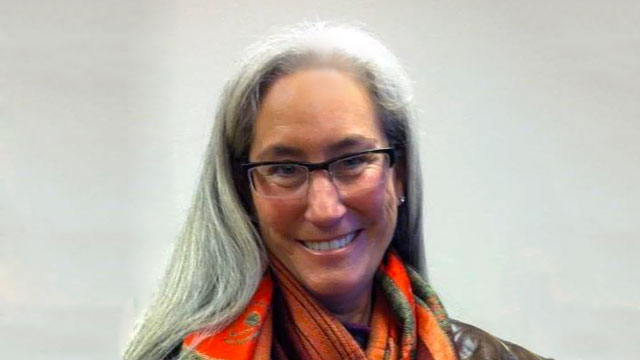 Carol J. Ellick