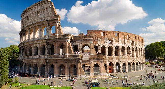 Italy Colosseum.jpg