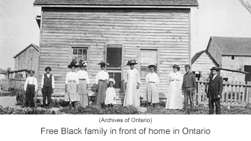 Free Black family in front of home in Ontario_2.jpg