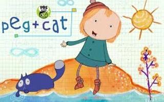 peg+cat.png