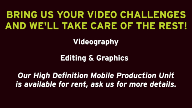 CSPage-Bring us your video challenges.png