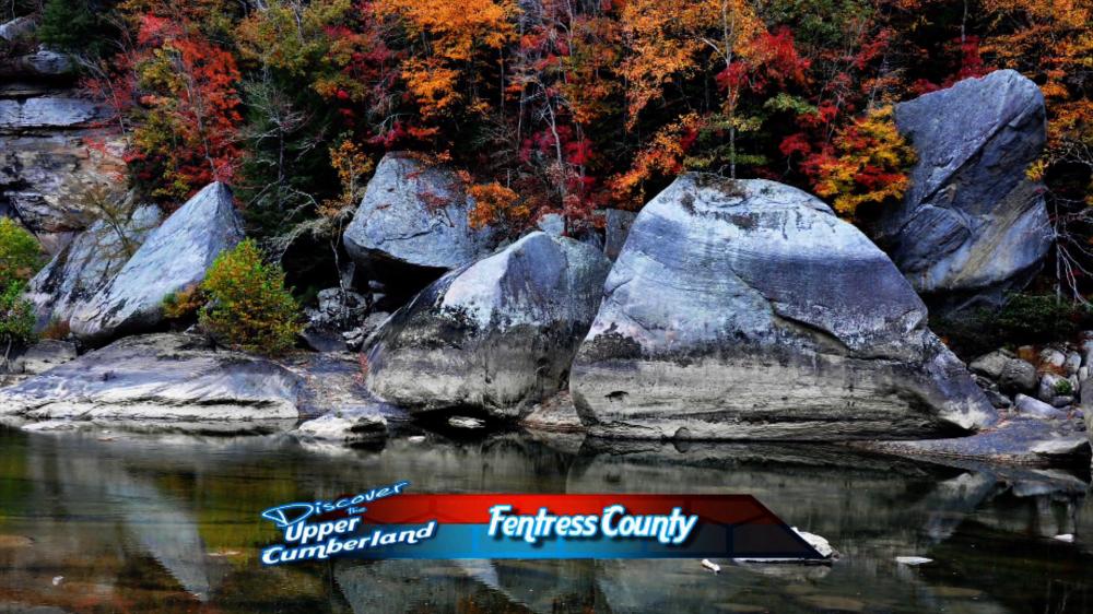 Fentress County