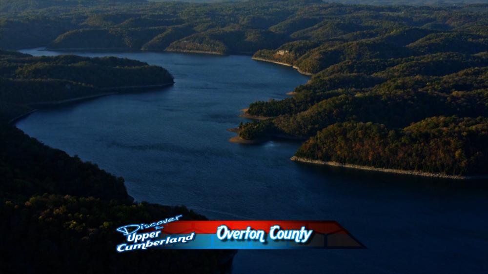 Overton County