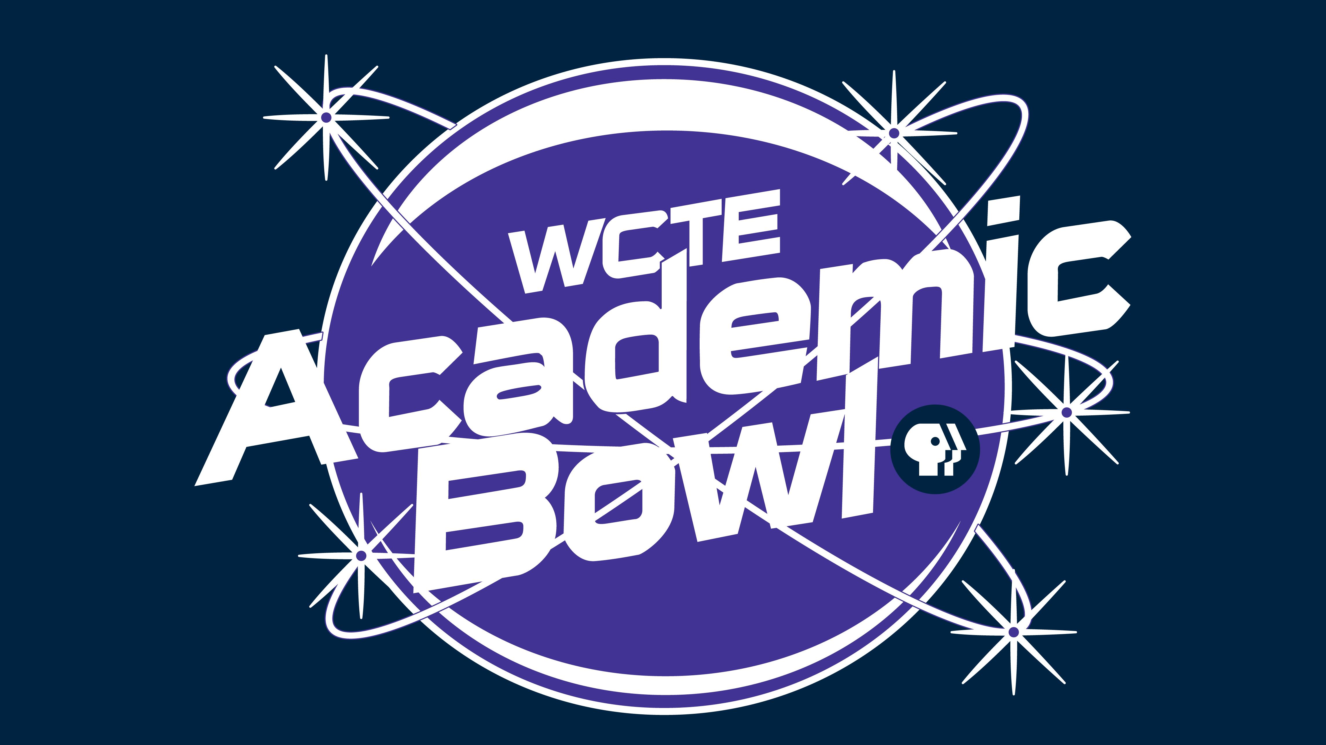 WCTE Academic Bowl