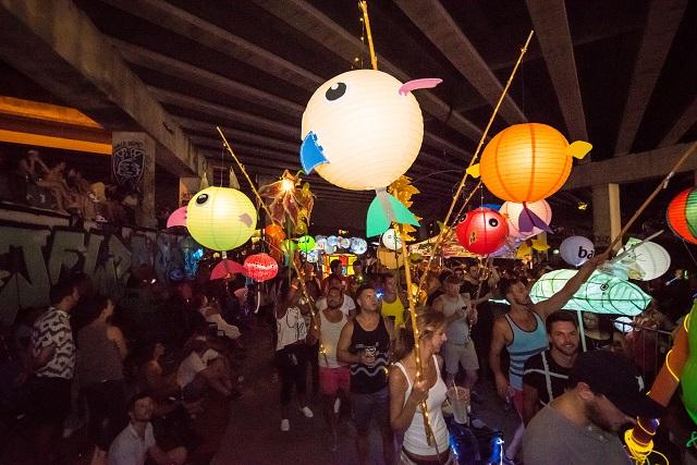 Lantern-Parade3.jpg