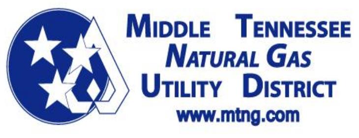 MTNG Logo.jpg